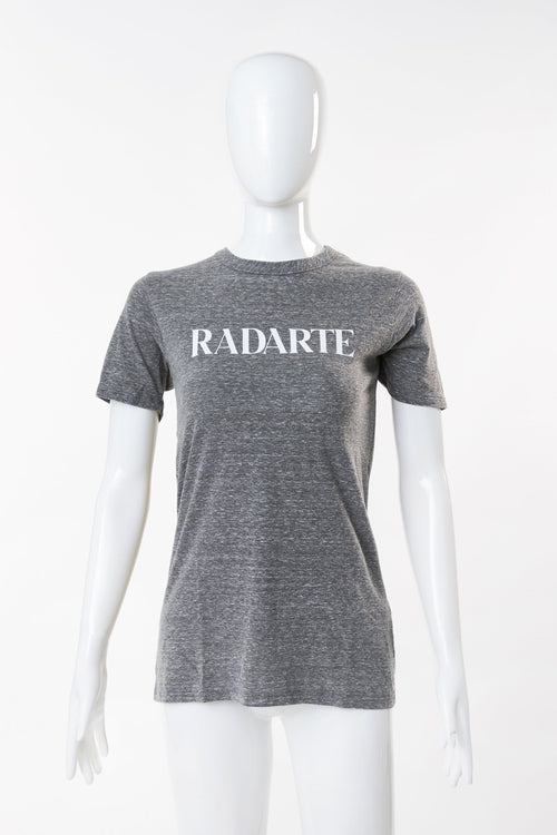 Radarte T-Shirt