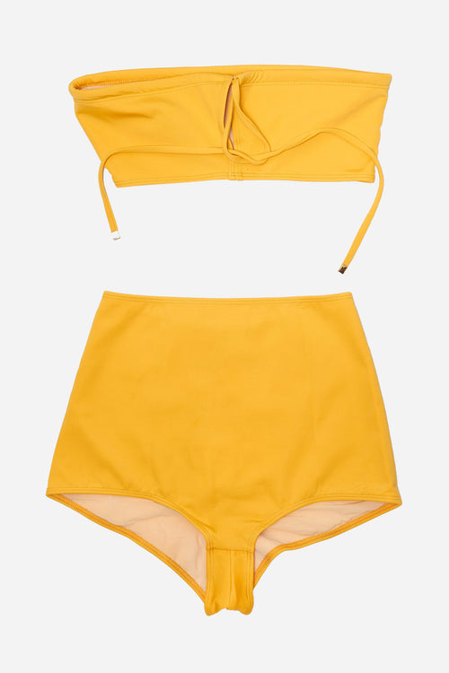 Two Piece Swimsuit