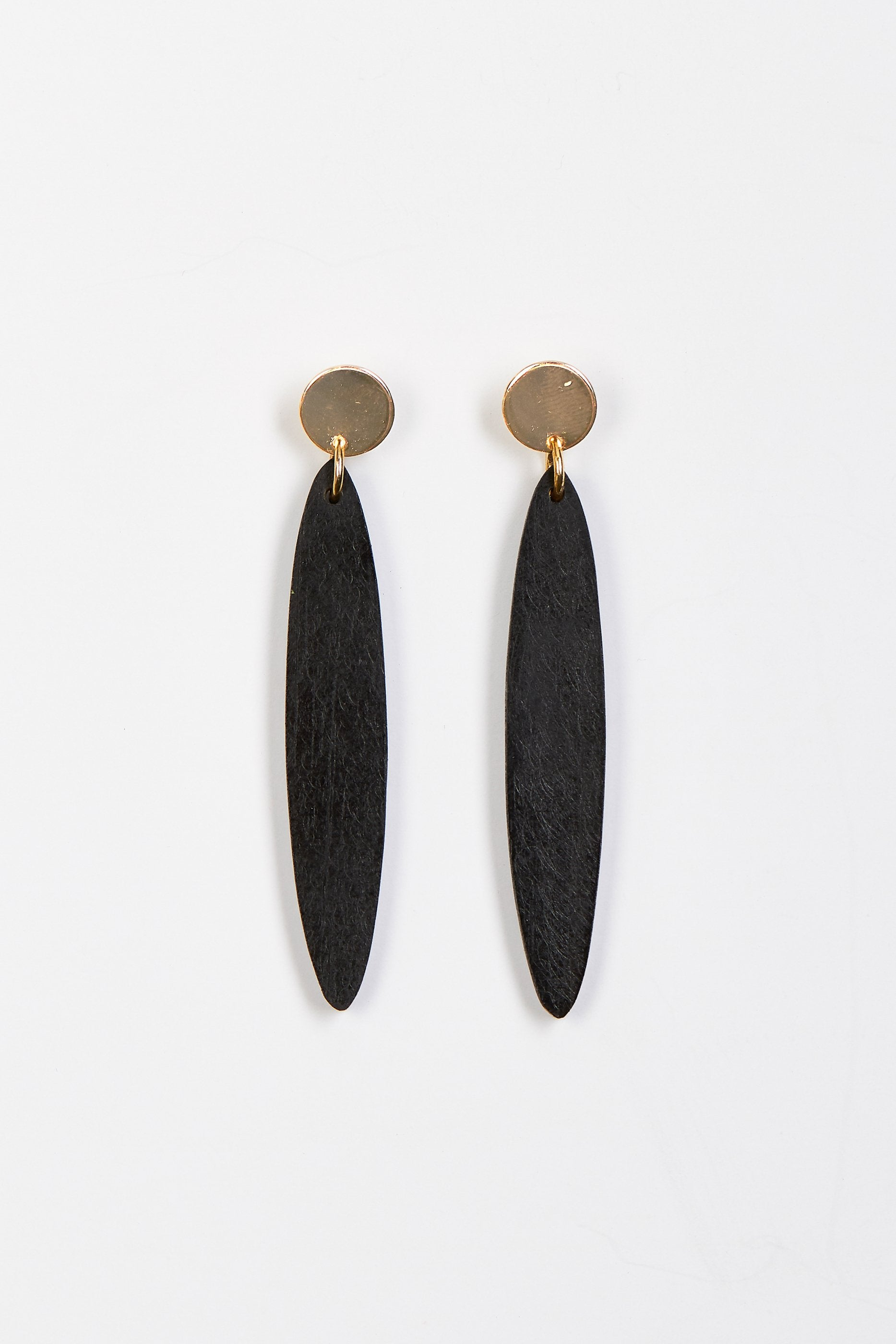 The Navona Earrings