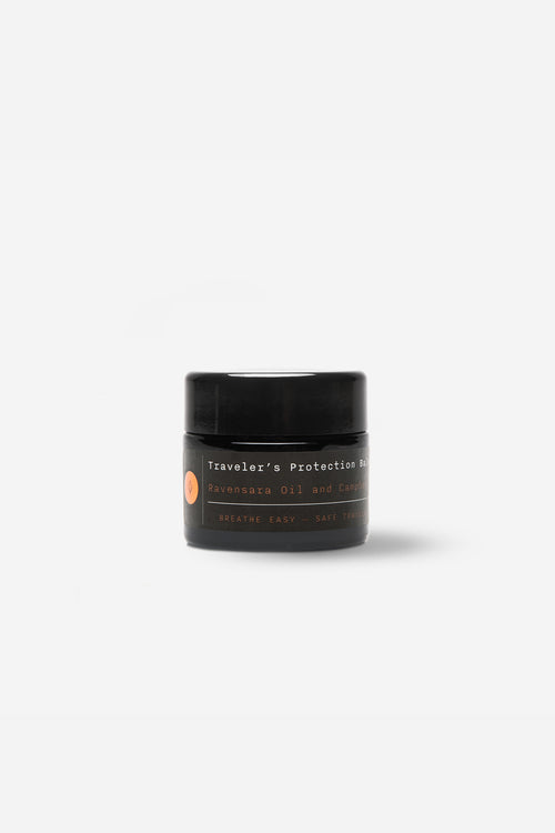 Traveler's Protection Balm