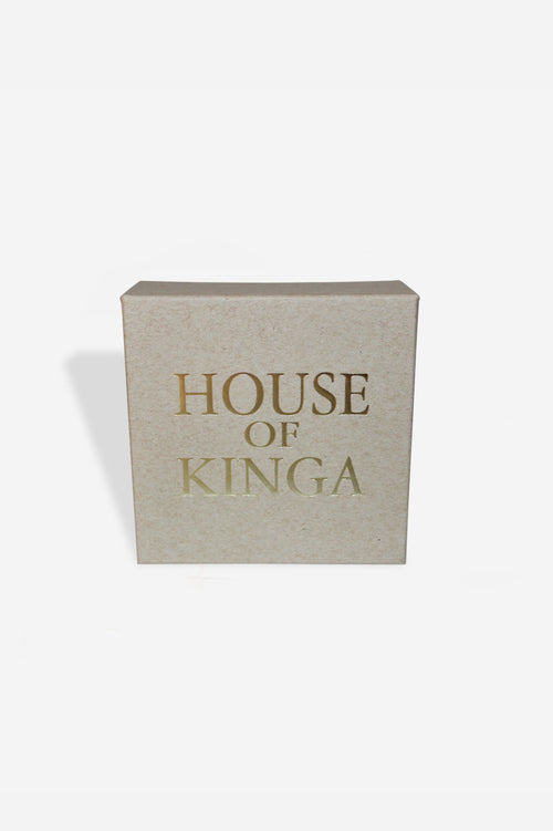 House of Kinga Signature Candle