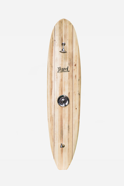 The Pier Surfboard Shower - Elite
