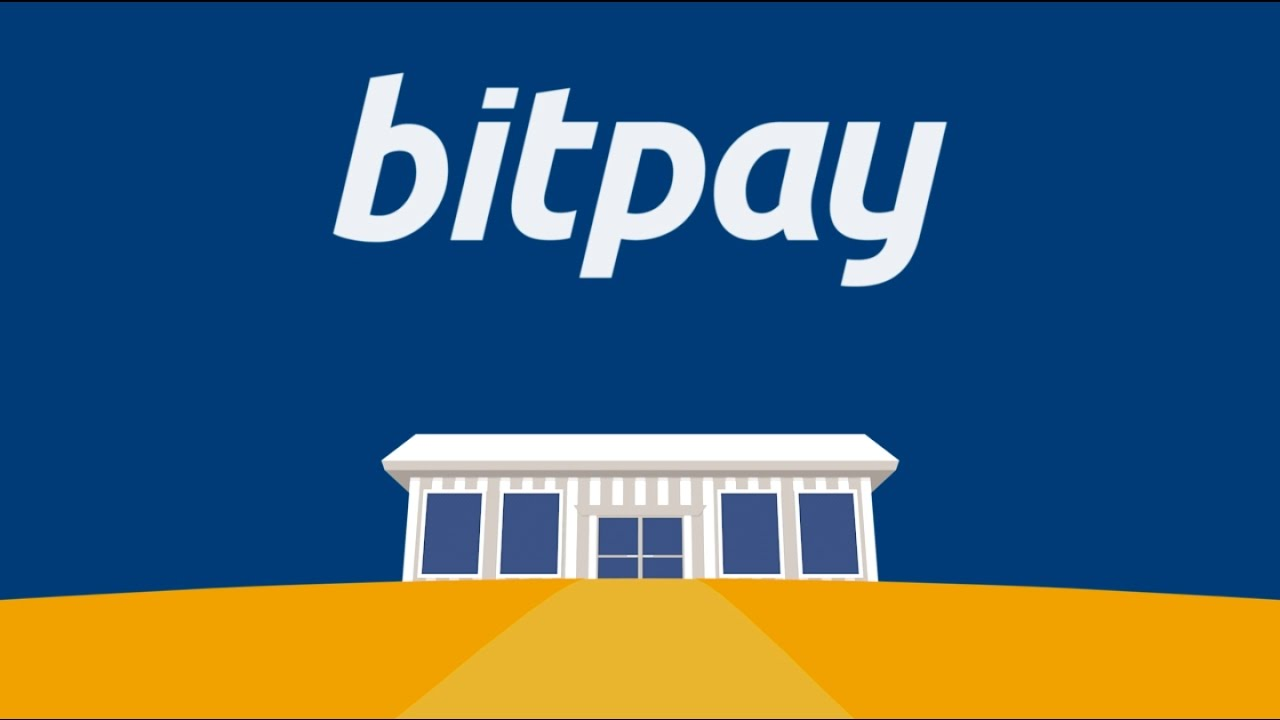 Fashionistas, BitPay just landed!