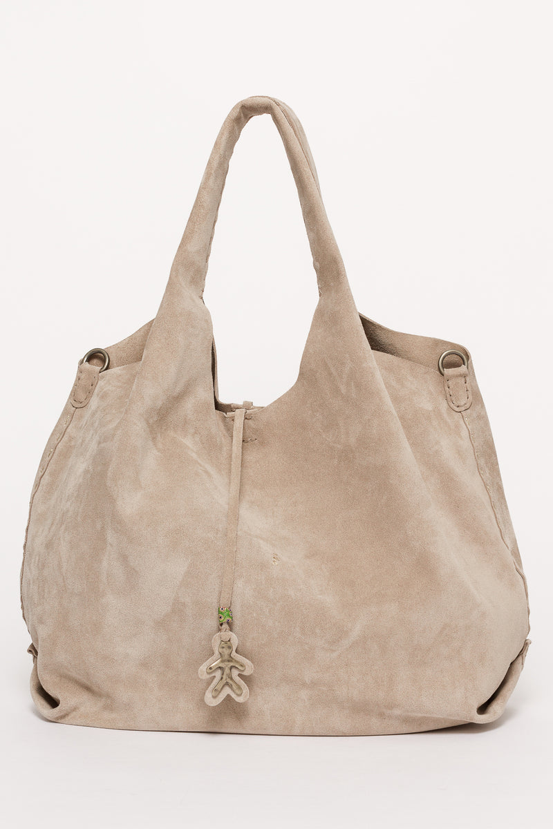HENRY BEGUELINCANOTTA BAG23792