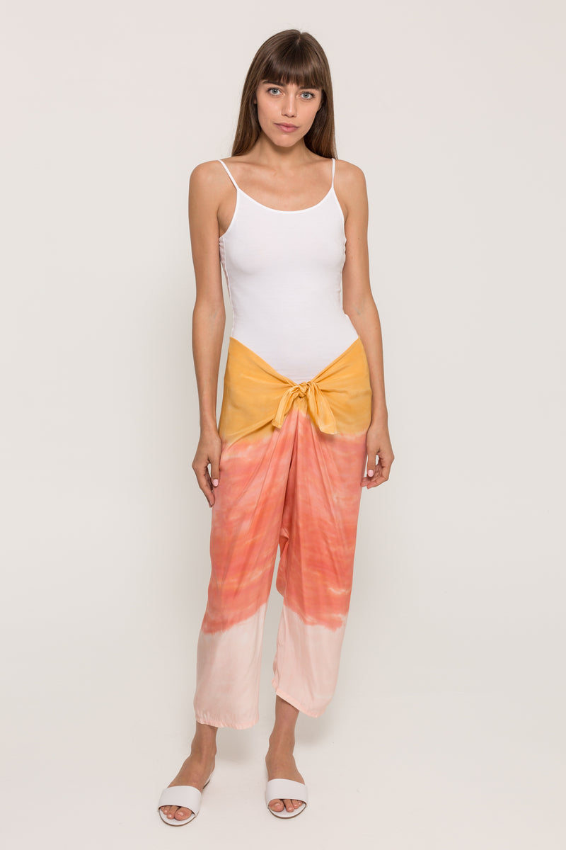 LILY PANT