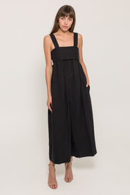 ULLA JOHNSONIGGY JUMPSUIT9601
