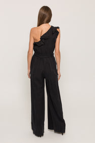 ULLA JOHNSONDEMI JUMPSUIT9623