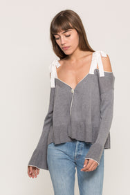 COLBY CARDIGAN