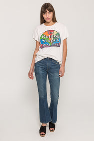 THE ROLLING STONES TEE