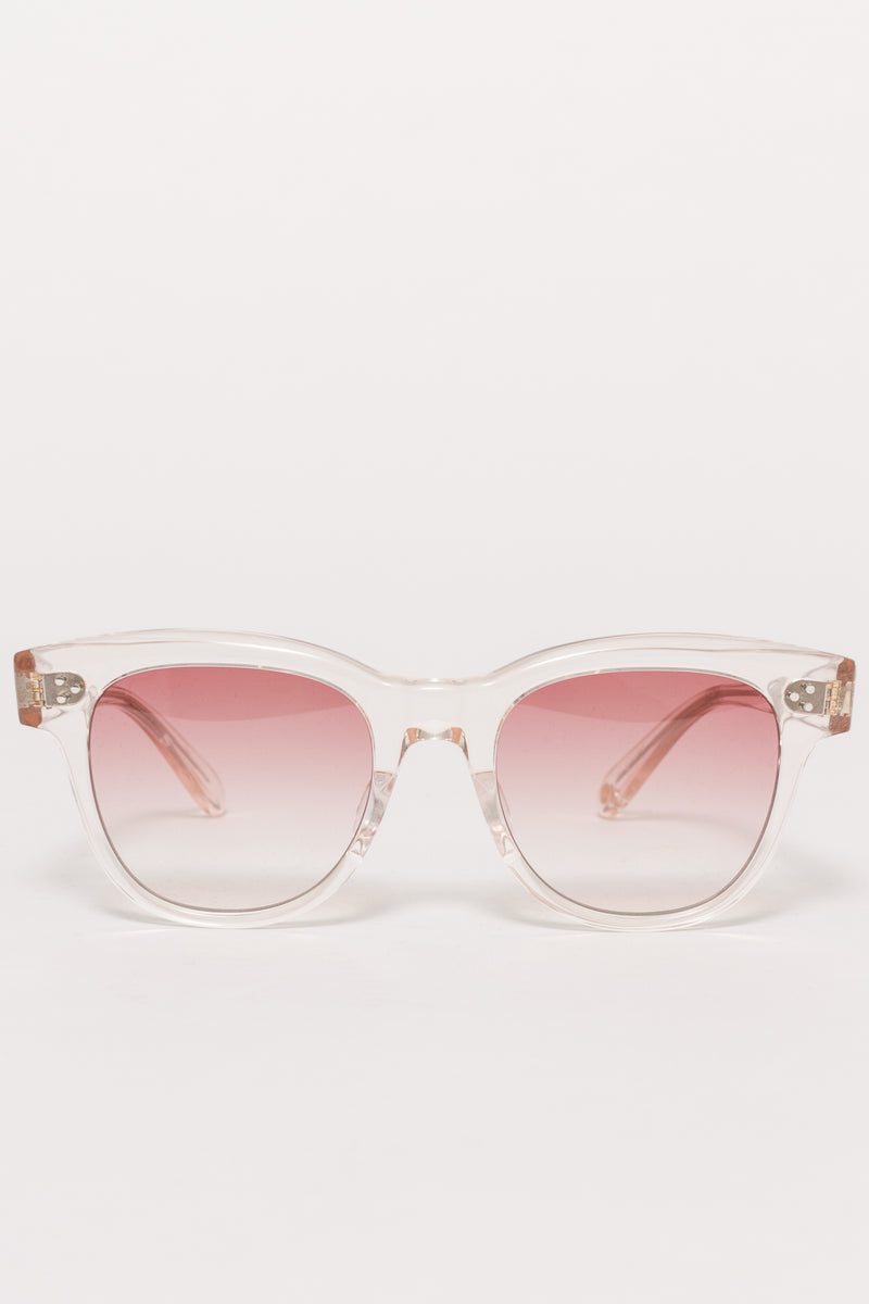 51 IMOGEN SUNGLASSES
