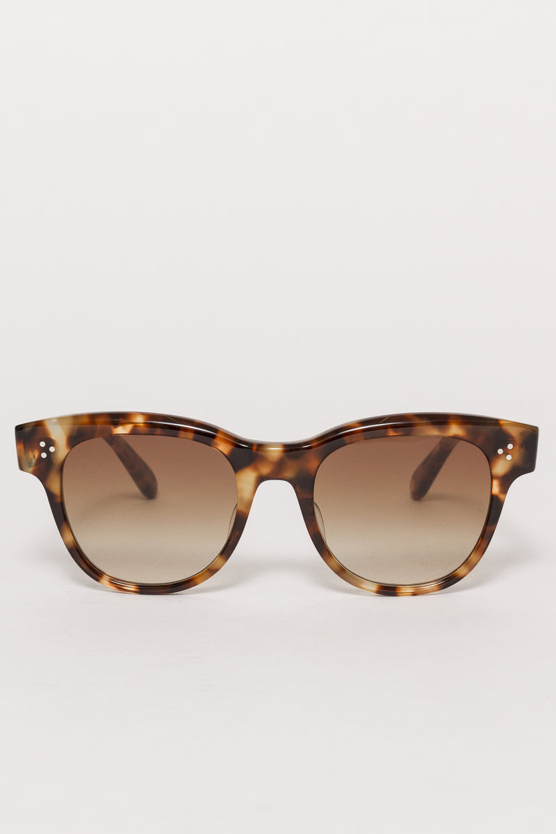 GARRETT LEIGHT51 PALOMA SUNGLASSES5972