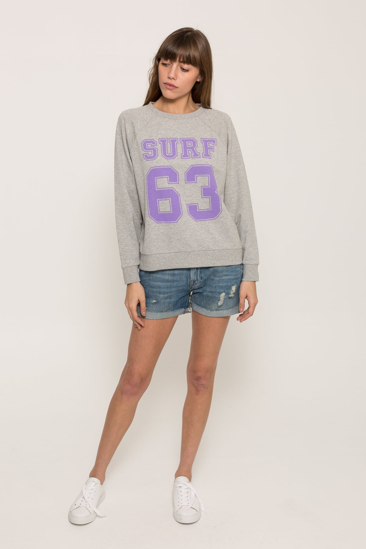 6397SURF SWEATER15328