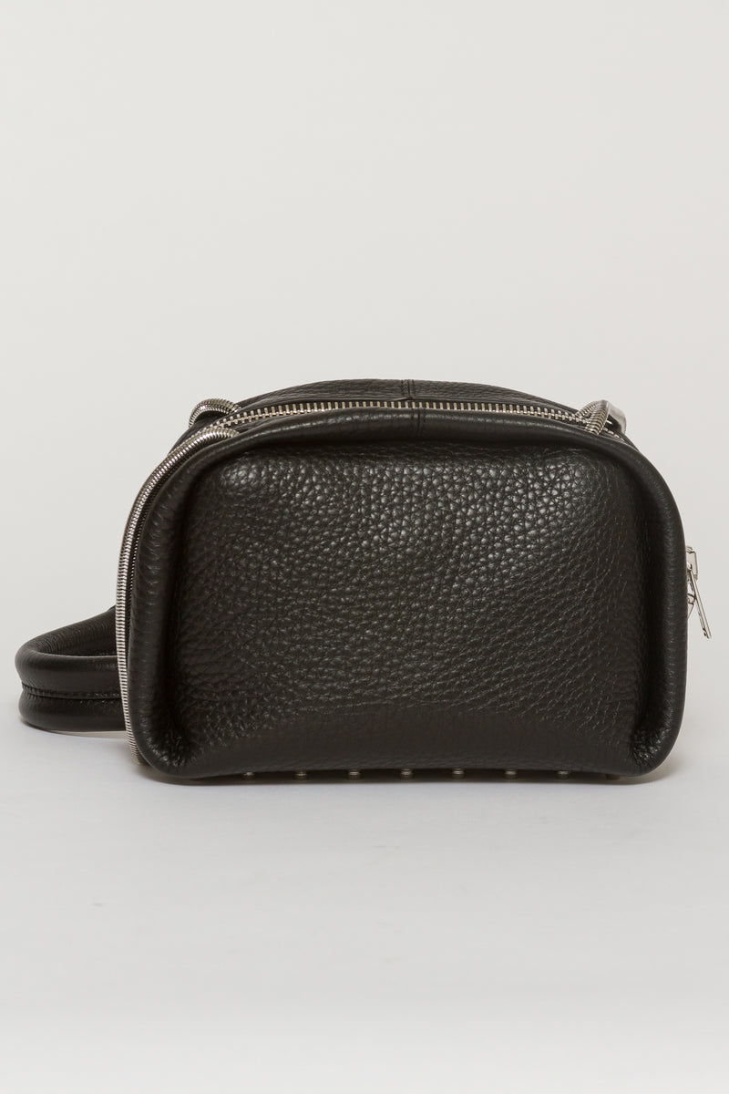 DUMBO CROSS BODY BAG