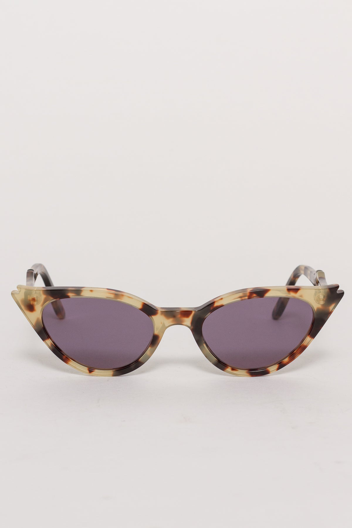 ISABELLA SUNGLASSES