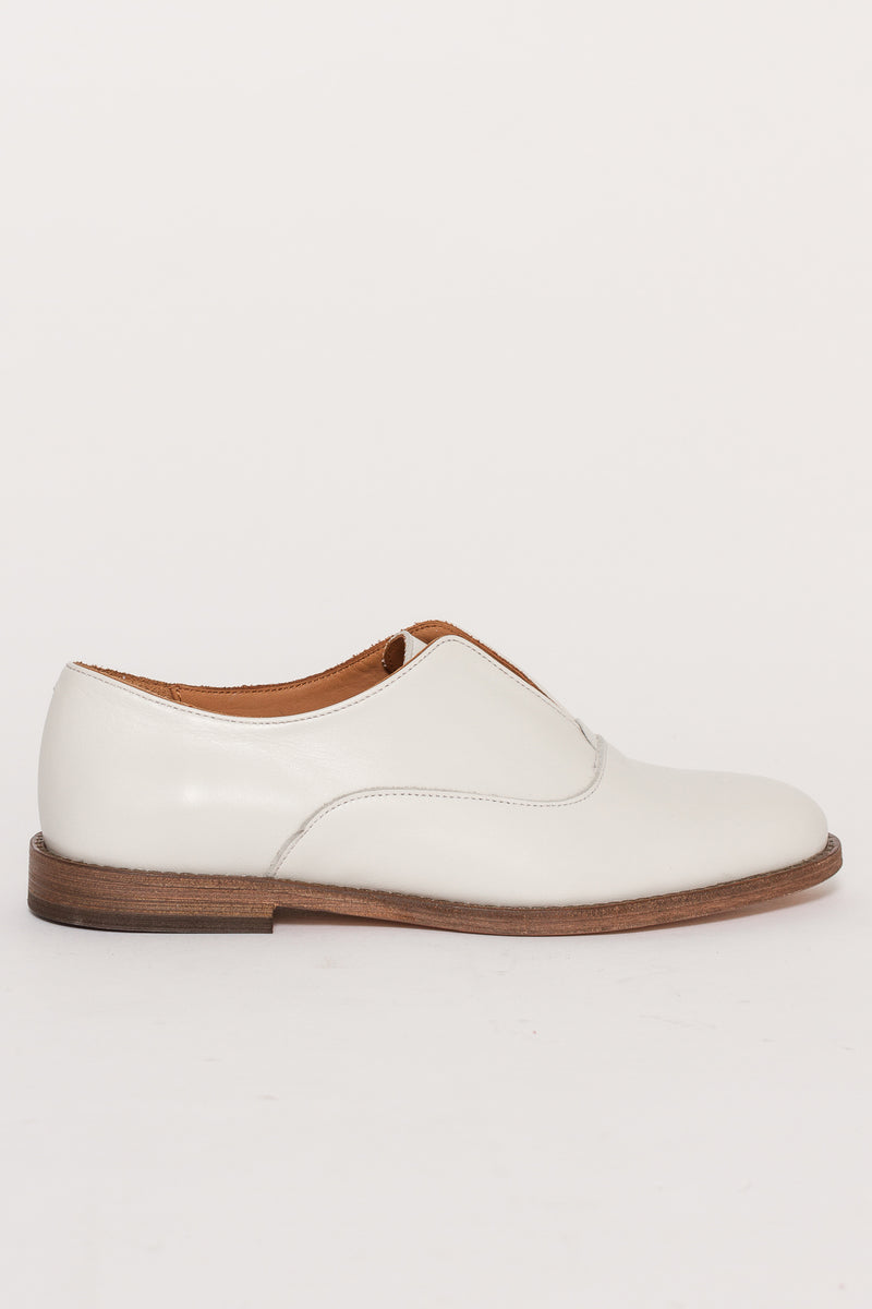 ELVIE OXFORDS