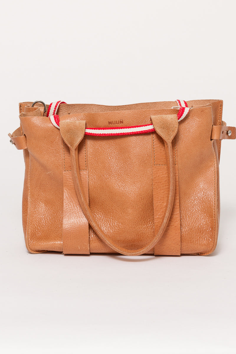 MINI JACK CAPRI BAG
