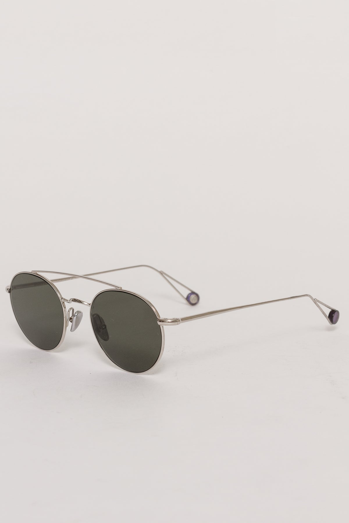 BASTILLE SUNGLASSES