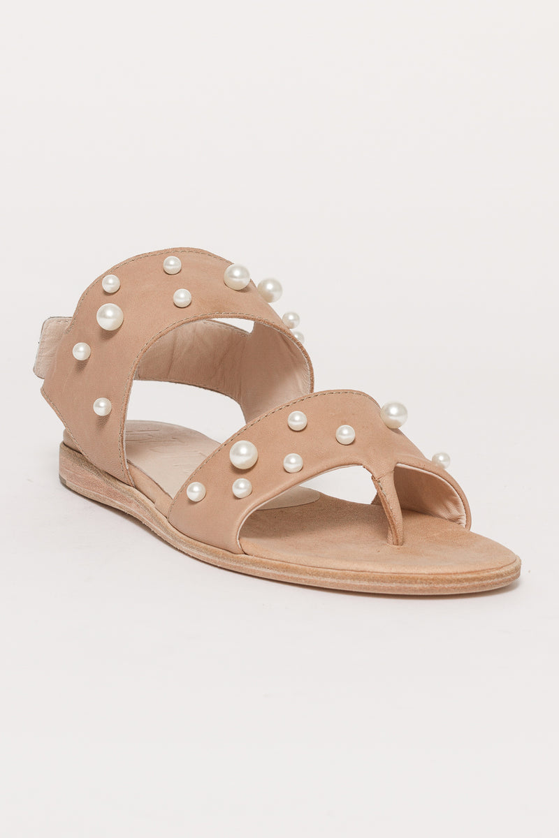 THE CORE SANDAL