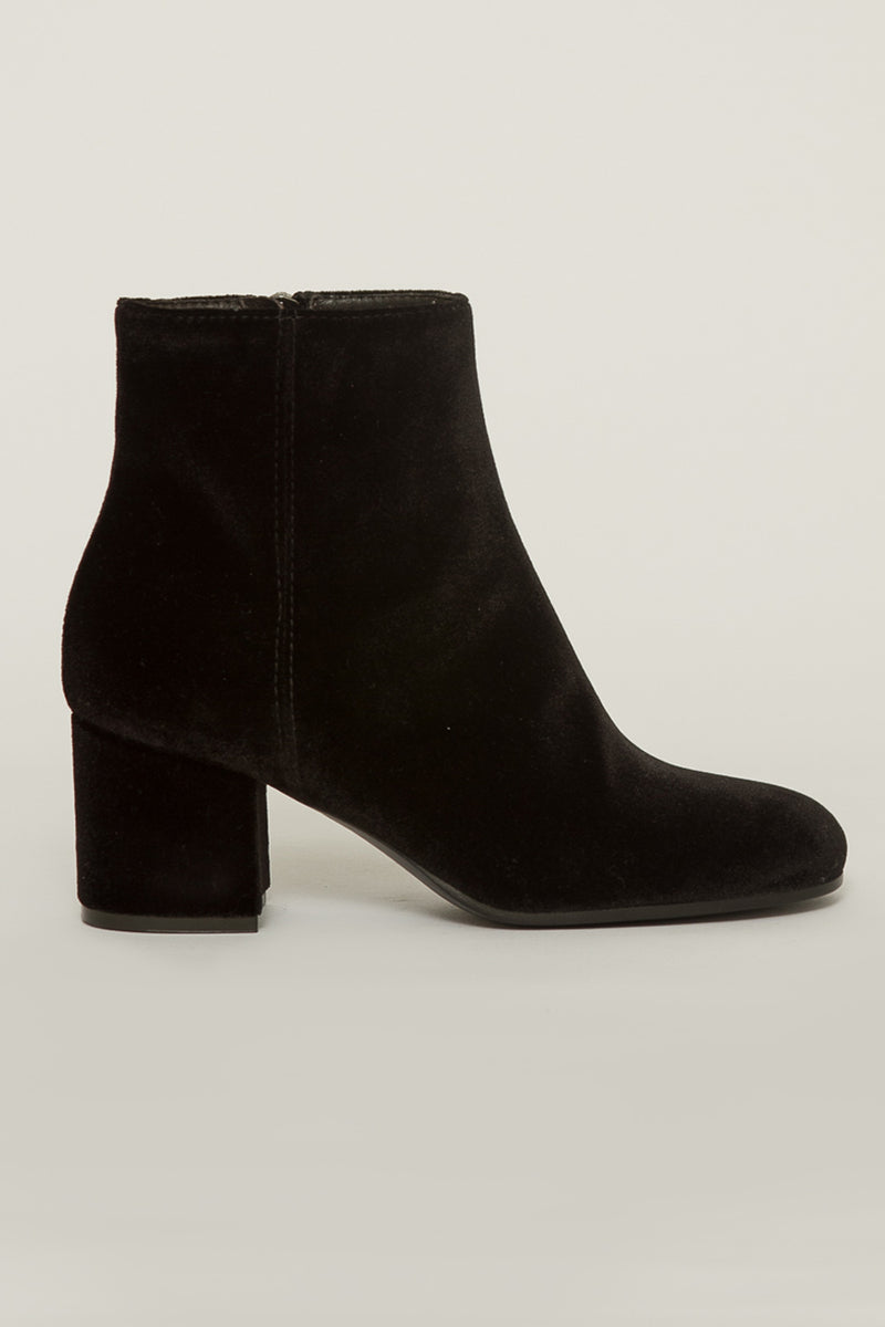 MADISON ET CIESUEDE BOOT8218