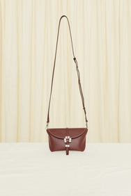 HUDSON CROSSBODY CASE