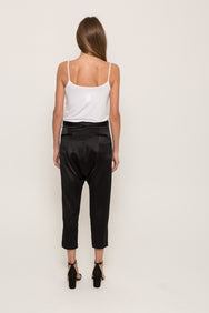 NILI LOTANPARIS PANTS14986