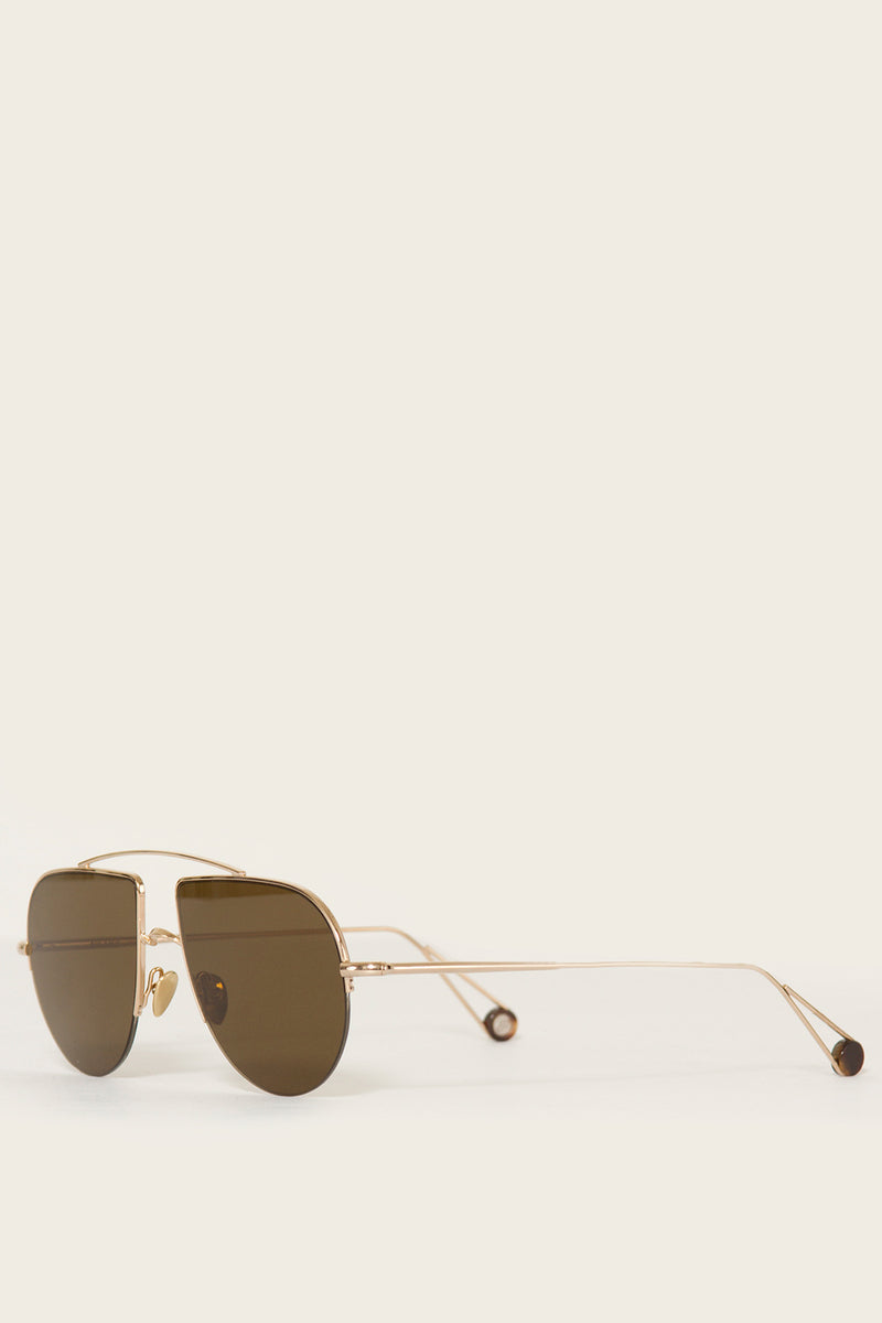 AHLEM EYEWEARPlace D' Aligre Sunglasses28718