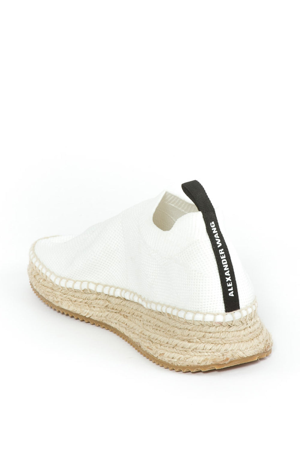 Dylan Espadrille Sneakers