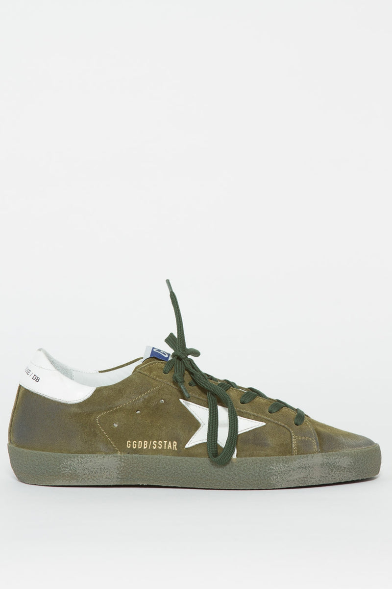 GOLDEN GOOSESuperstar Sneakers17156