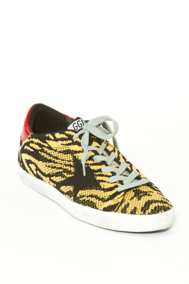 GOLDEN GOOSESuperstar Sneakers17163