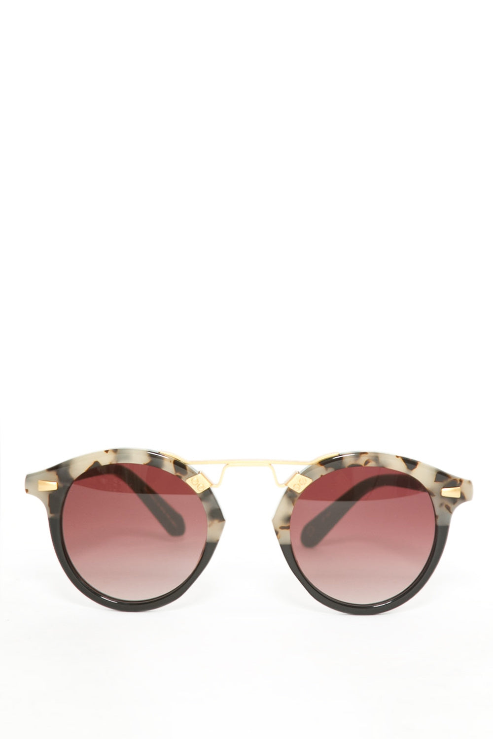 KREWESt. Louis II Sunglasses17883