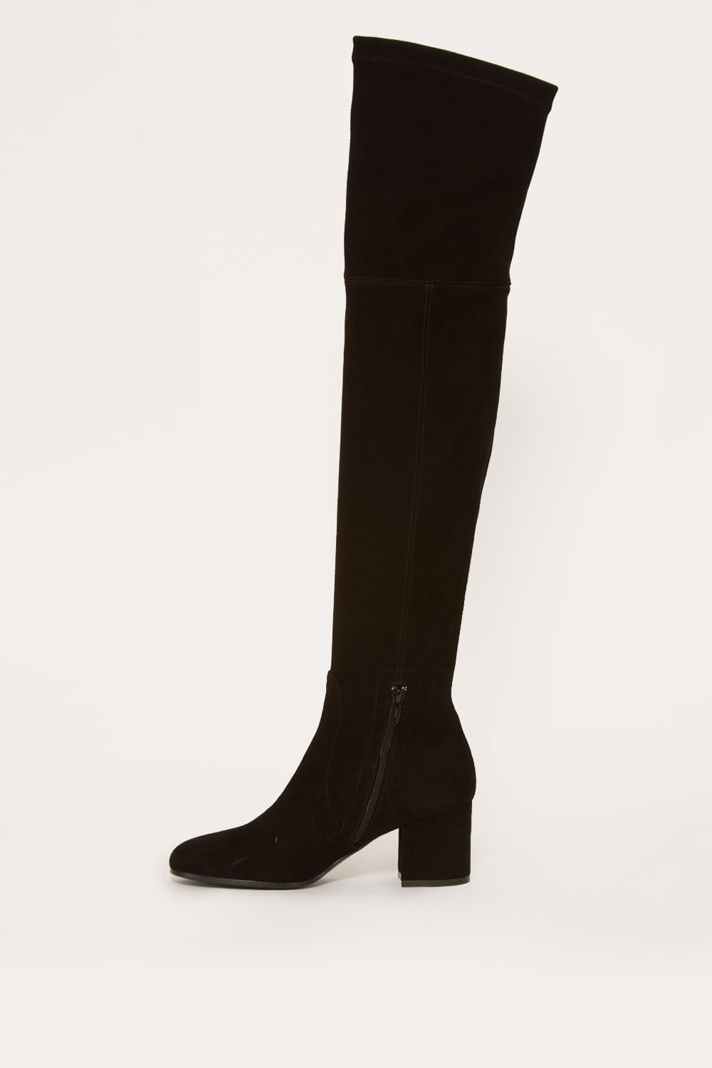 MADISON ET CIEOVER THE KNEE BOOTS9121