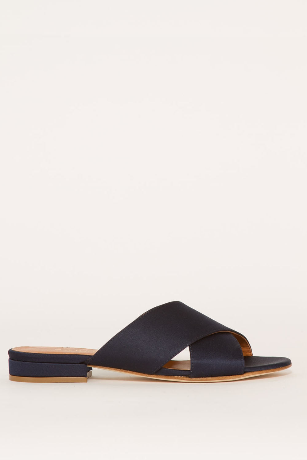 Crossover Sandals Navy Madison top quality eastbay sale online free shipping enjoy outlet the cheapest JFKZQGKBrZ