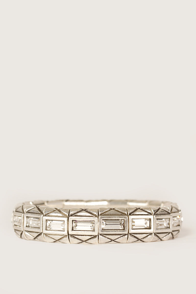 PHILIPPE AUDIBERT PARISHector Bracelet29339