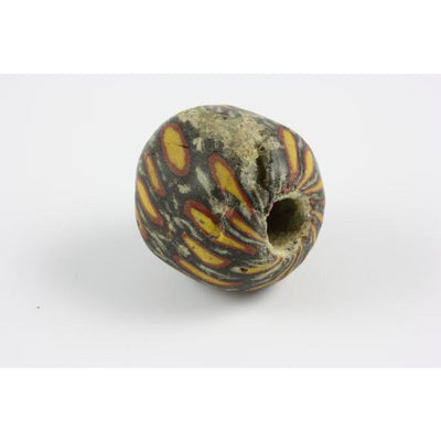Ancient Jatim Bead, Indonesia