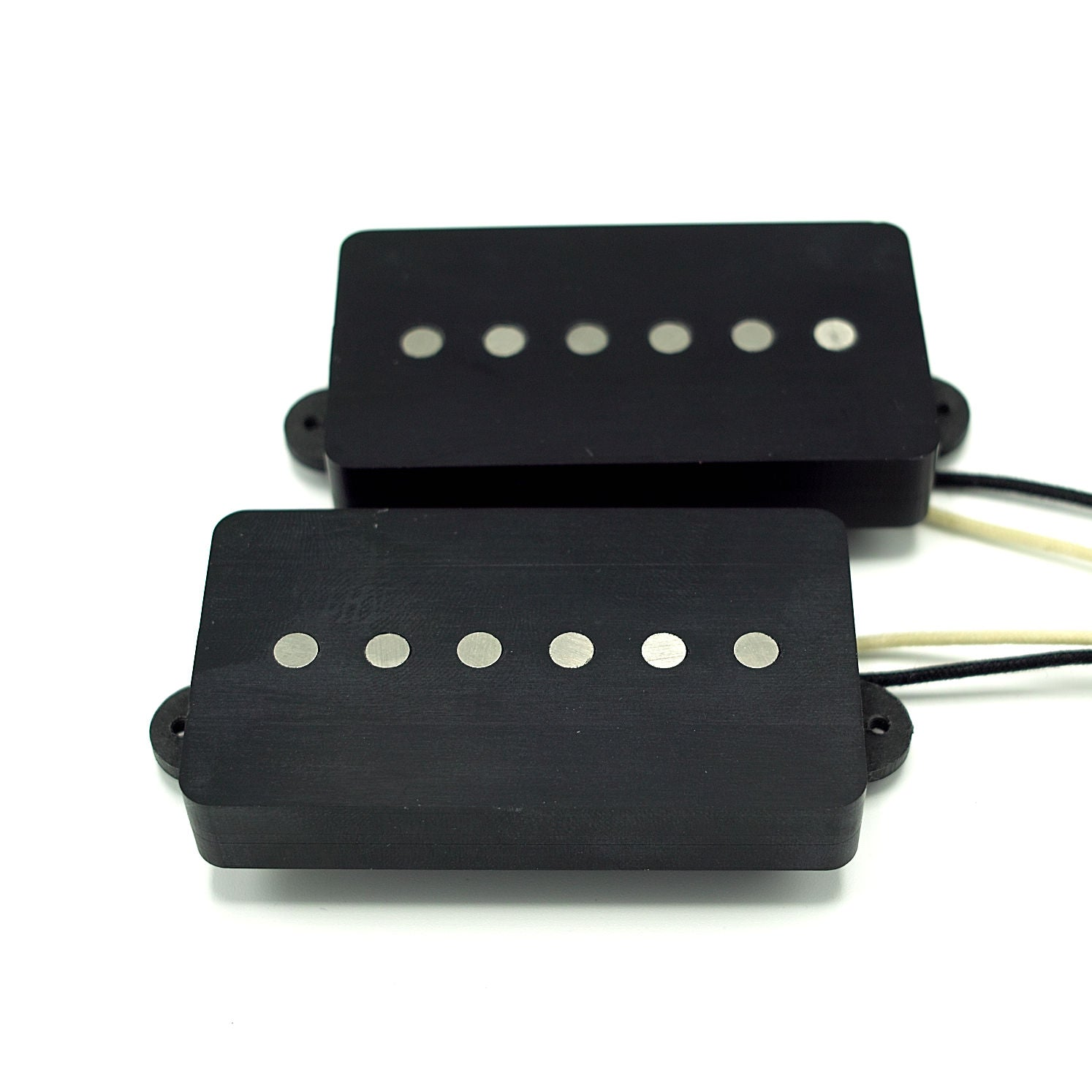 Bootstrap Skookum-90 Mean for Humbucker