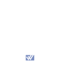 city water logo