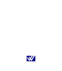 well water testing logo