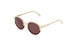 Ross And Brown Capri Sunglasses