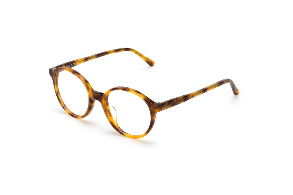 Ross And Brown Capri Optical