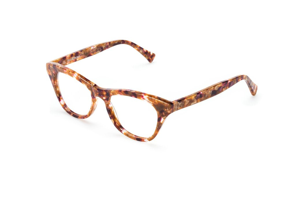 Ross And Brown Casablanca Optical