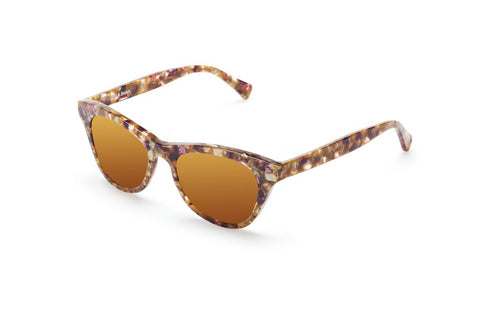 Ross and Brown Casablanca Sunglasses
