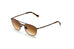 Ross And Brown Chigaco Sunglasses