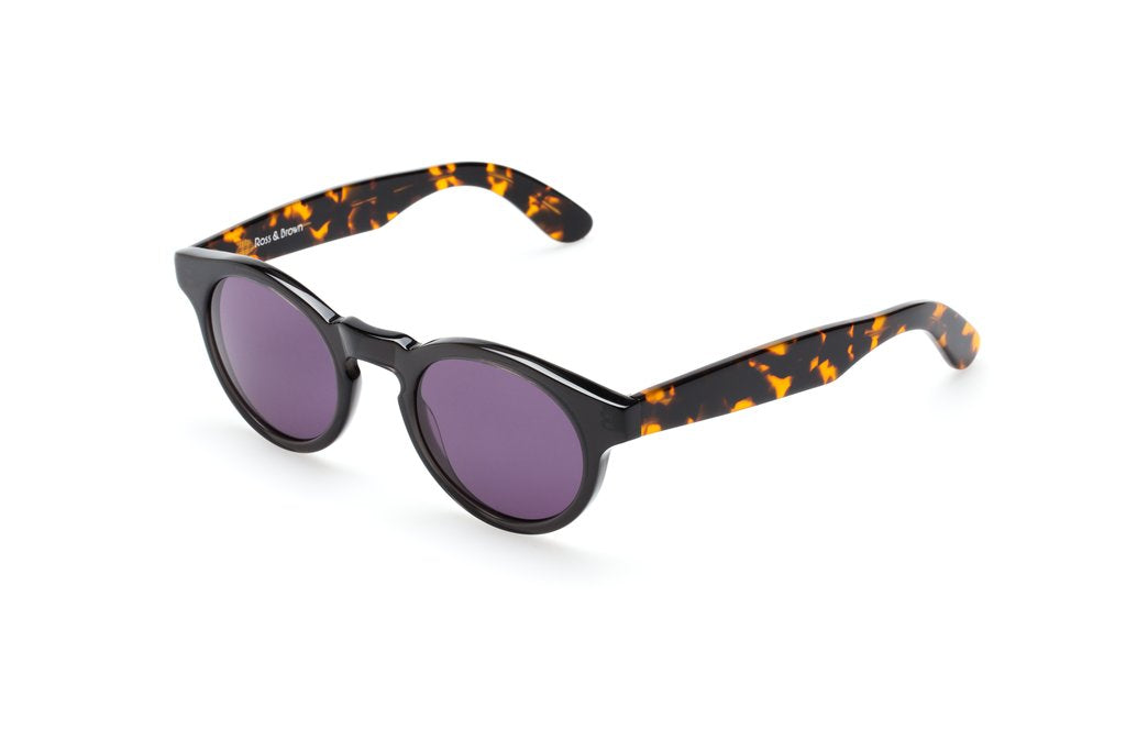 Ross And Brown Habana Sunglasses