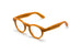 Ross And Brown Habana Optical