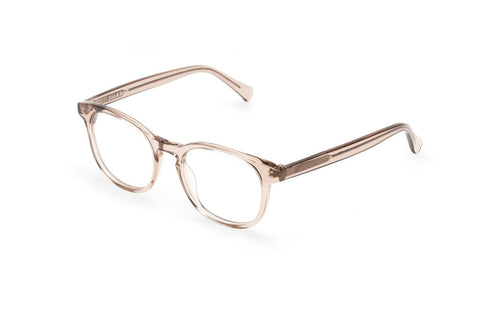 Ross And Brown Havard Optical