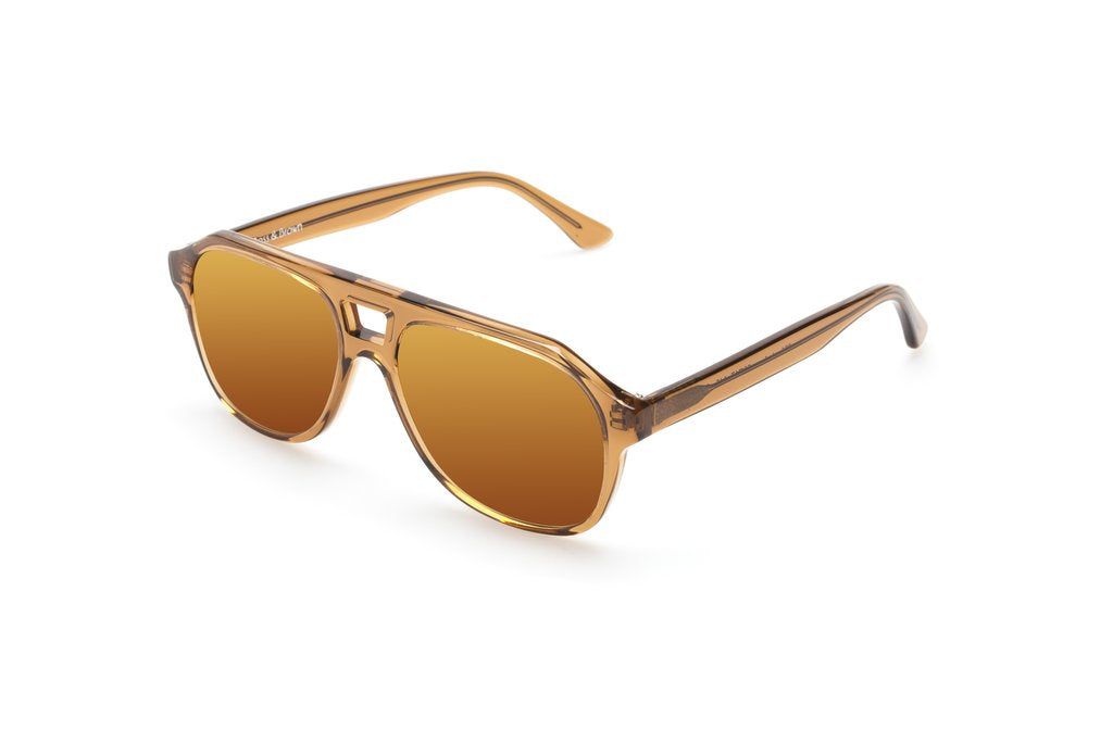 Ross And Brown Los Angeles Sunglasses