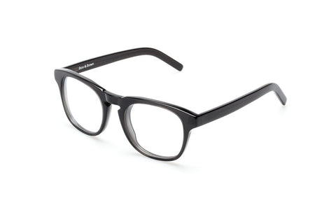 Ross And Brown Milano Optical