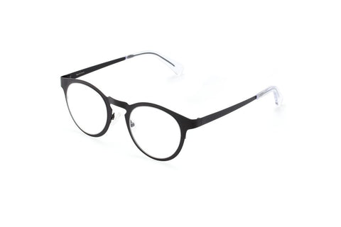 Ross And Brown Paris II Optical