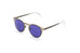Ross And Brown Paris II Sunglasses