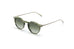 Ross And Brown Paris III Sunglasses